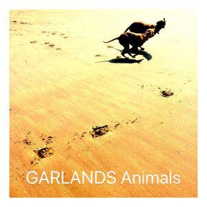 Garlands - Protector