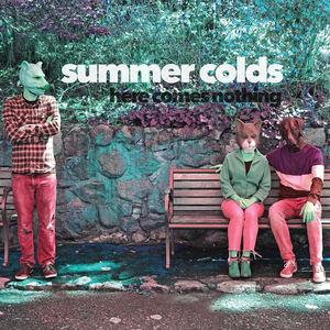 summercolds - Low
