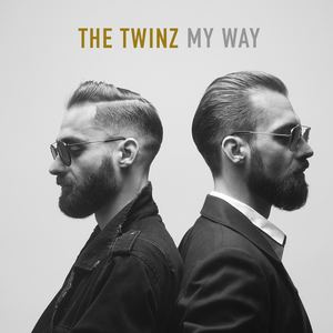The Twinz - My Way