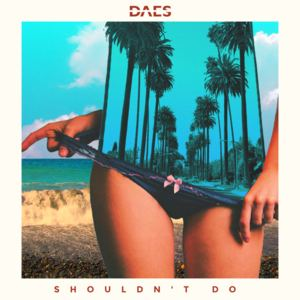 DAES - Shouldn't Do