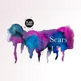 Plain Sails - Scars