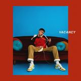 Havelock - Vacancy