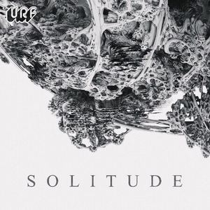 URF - Solitude (Radio Edit)