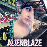 AlienBlaze - 13