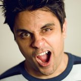 raywilliamjohnson - Ray William Johnson Outro Song : Doing your mom