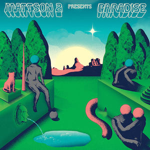 The Mattson 2 - Essence