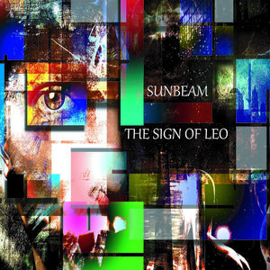 The Sign Of Leo - One Day I Won't Forget