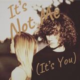 Eddie Eberle - It's Not Me (It's You)