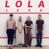 JEPH - Lola