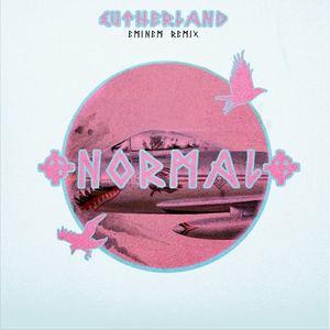 Sutherland - Normal