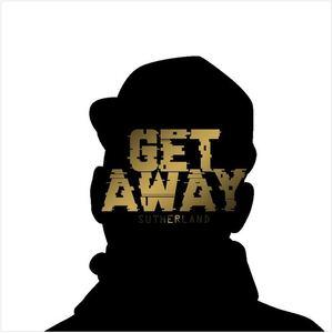 Sutherland - Get Away