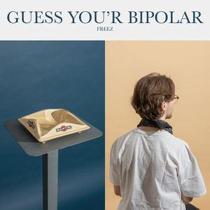 FREEZ - Guess You'r Bipolar