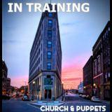 Church & Puppets - Skinny