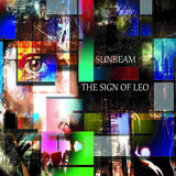 The Sign Of Leo - Sunbeam