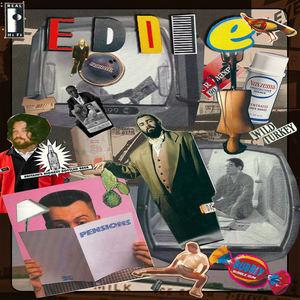 Fairhazel - Eddie from 7-Eleven