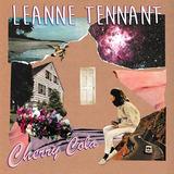 Leanne Tennant - CHERRY COLA