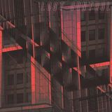 Static Union - Lost Control
