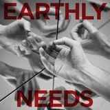 Hayden Thorpe  - Earthly Needs