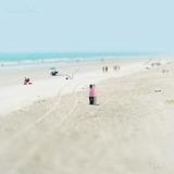unouomedude - Island Summer