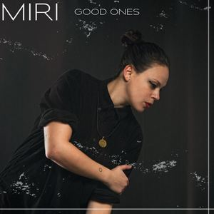 MIRI - Good Ones