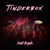 Flight Brigade - Tinderbox