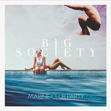 Big Society - Marine Club Party