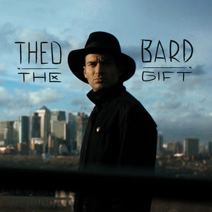 Theo Bard - The Gift