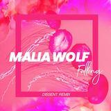 Malia Wolf