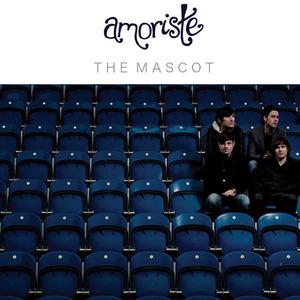 Amoriste - Amoriste - The Mascot
