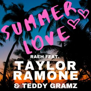 Raeh - Summer Love