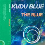 Kudu Blue - The Blue