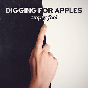 Digging For Apples