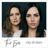 The Eves - City of Stars