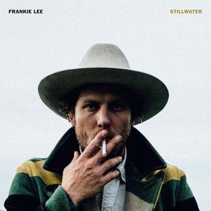 Frankie Lee - Broken Arrow