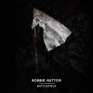 Robbie Hutton - Battlefield