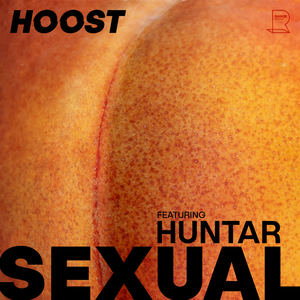Hoost - Sexual ft. Huntar