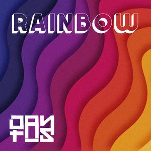 Dantus - Rainbow