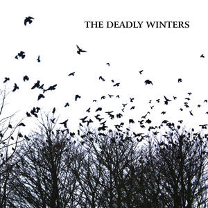 The Deadly Winters - Moving To America