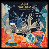 Ash Walker - Under The Sun ft Laville