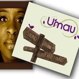 U'MAU - SoundJourneys SoundScape