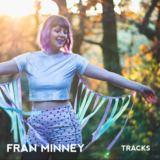 Fran Minney - Tracks