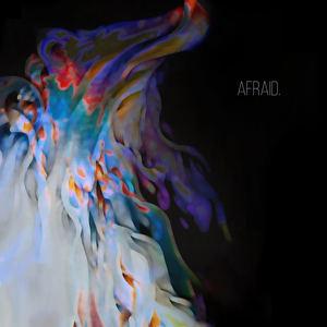 Heroine - Afraid