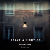 Conor Byrne - Leave a Light On