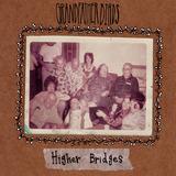 Grandfather Birds - Higher Bridges
