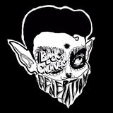 Black Calavera - Generation