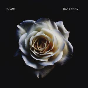 Amerigo De Cristofaro - Dark room (prod. Djam3)