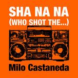 Milo Castaneda