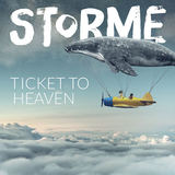 STORME - Ticket To Heaven