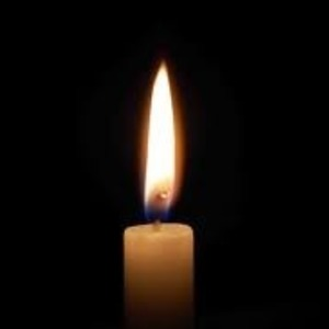 Jack Trainer - I've Got A Light