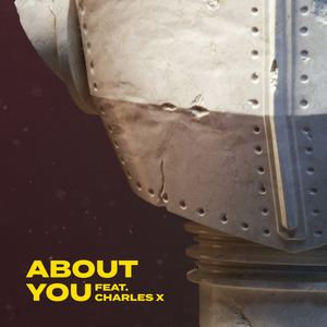 Caravan Palace  - About You (Feat. Charles X)